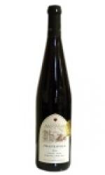 Vinařství Lednice Frankovka 0,75 L
