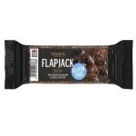 FlapJack cacao 100gr