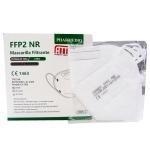 Respirátor FFP2 NR