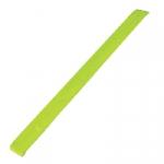 Reflexní pásek zelený