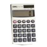 Kapesní kalkulačka Deli