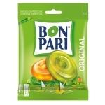Bon Pari original 90gr