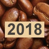 Diáře měsíční 2018