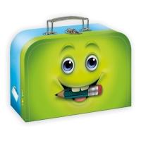 Školní kufříky
