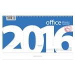 Stolní kalendáře 2017 (připravujeme)