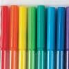 Popisovače a fixy na papír