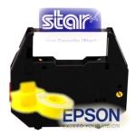 Pásky tiskárny a psací stroje