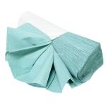 Papírová hygiena, zásobníky