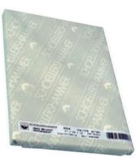 Papír pauzovací A4 95 g balení 250 listů