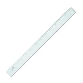 Pravítko 50 cm