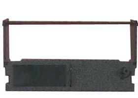 Páska EPSON ERC 35 pokladní