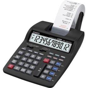 Kalkulačka s páskou a tiskem CASIO HR 150 TEC