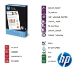 Papír bílý A4, 80g HP Office - 5 x 500 listů