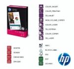 Papír bílý A4, 80g HP Printing - 5 x 500 listů