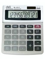 Kalkulačka DELI 1217