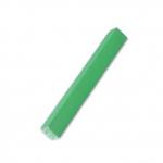 Křída školní zelená Kohinoor, 100 ks