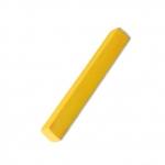 Křída školní žlutá Kohinoor, 100 ks