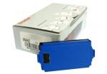 Razítkovací poduška Trodat 4913, Imprint 3 modrá