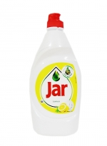 Jar original 450 ml - Akce