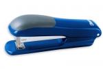 Sešívačka BOXER 400 BLUE