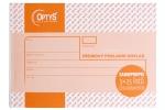 Příjmový pokladní doklad OP 1082