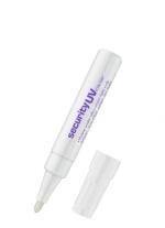 Popisovač UV silný 1-3 mm