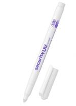 Popisovač UV tenký 2-3 mm