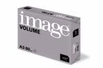 Papír bílý A3, 80g IMAGE VOLUME - 500 listů