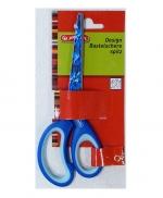 Nůžky HERLITZ špičaté 17 cm - chlapecký motiv