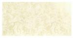 Galeria Papieru obálky DL Růže ivory 120g, 10ks