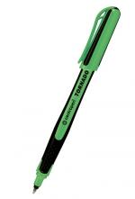 Centropen Tornádo COOL 4775 - zelená