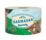 Harmasan toaletní papír 69 metrů - 20 roliček