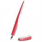 Pero bombičkové my.pen Style