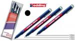 Pero Edding 1800/3 sada na technické kreslení (0,1-0,3-0,5)