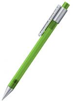 Mikrotužka STAEDTLER 0,5 mm zelená
