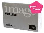 Papír bílý A6, 80g  Image Volume, 500 listů
