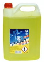 Q Power univerzal - 5 litrů