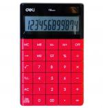 Kalkulačka DELI 12DG 1589