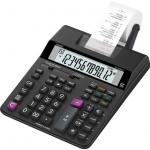 Kalkulačka CASIO HR 150 RCE - s páskou a tiskem