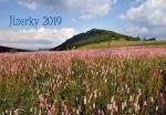 Kalendář 2019 stolní - Jizerky