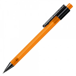 Mikrotužka STAEDTLER 0,5 mm oranžová