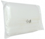 PVC pytle pro Kobru 260/300, 10ks