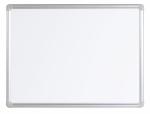Magnetická tabule 45x60cm A01