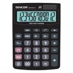 Kalkulačka SENCOR 340/12