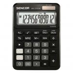 Kalkulačka SENCOR 372T/BK