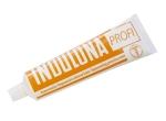 Indulona PROFI měsíčková 100 ml