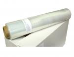 Fólie fixační, čirá na palety strečová 23 mic /2,4 kg
