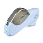 Odvíječ + dávkovač lepicí pásky RAPESCO ruční na pásky 12 mm - 19 mm
