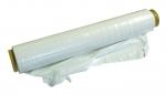 Fólie fixační, bílá na palety strečová 23mic/2kg