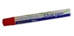 Lepidlo tekuté Glue Pen 50ml, s houbičkou